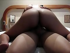 Sexy naked to my cousin 2