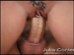I'_ll show you my first amateur video.