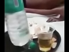 Two Indian And Two Desi Girl Sex In Hotel