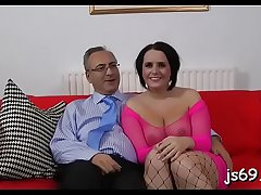 Daddy'_s little princess is up for some impure doing