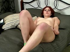 Sexy chubby sluts giving head and being banged in fat porn