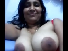 Indian Milf Dimple - Part 2