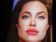 Tribute #02 - Angelina Jolie